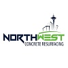 Northwest Concrete Resurfacing, Inc.