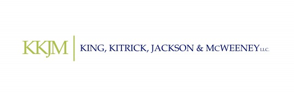 King, Kitrick, Jackson & Mcweeney, Llc