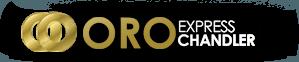 Oro Express Chandler Pawn & Gold