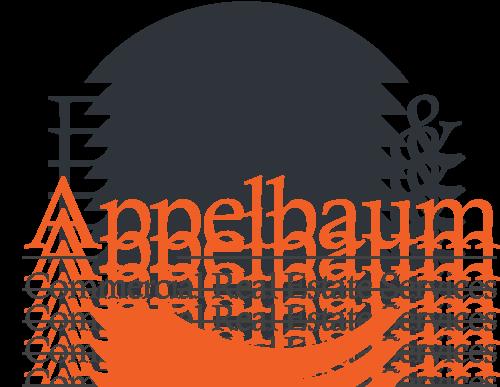 Derose & Appelbaum, Inc.