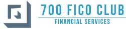 700 Fico Club