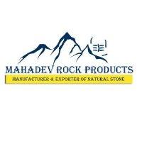 Mahadev Rock Products Pvt. Ltd