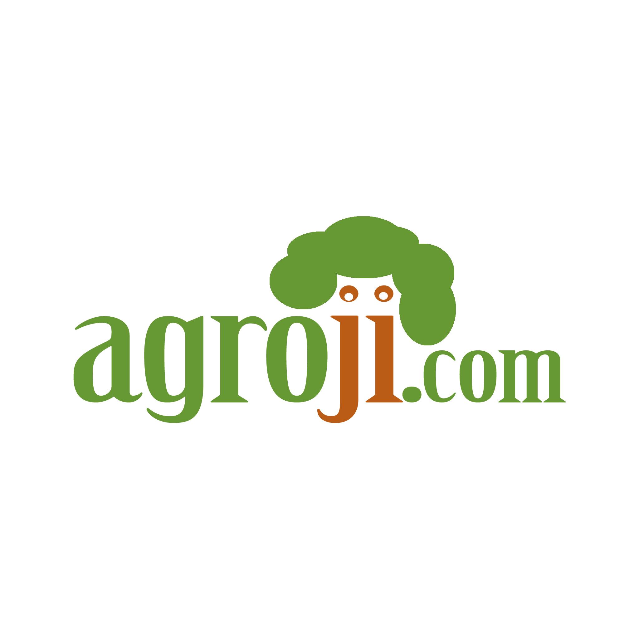 Agroji The Green Guru
