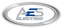 AES Electric