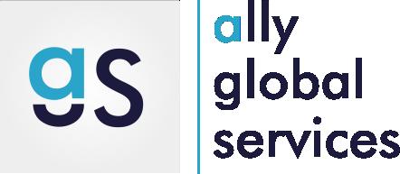 Allygs