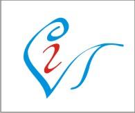 Vivekananda IT Institute