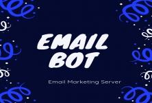 Emailbot
