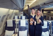 Skyjet Air Travel