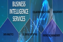 Shaligram Infotech | Software Development Company