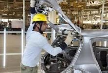 Hindustan Engineering Industries , Ambattur