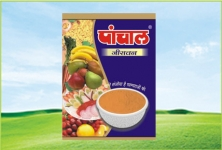 Panchal Spices