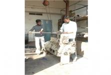 Siddhi vinayak sales & service