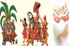 Bharat Matrimony , Dhandeeswaram