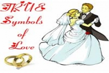 Bharat Matrimony , Kottivakkam