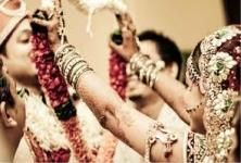 Star Marriage , Kodambakkam