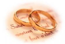Anytime Matrimony , Purasavakkam