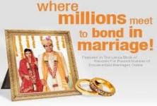 Chennai Matrimony , T.Nagar