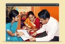 Suganthi Matrimony , Madipakkam