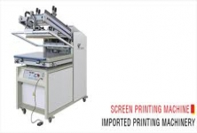 Sai Bonds Print Systems Pvt. Limited
