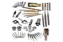 Samkrish Machine Tools