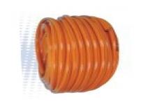 Amar - Deo Plastic Industries