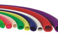 Tarak Plastics