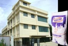 Walplast Products Pvt Ltd