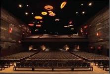 Devi Bala Theatre, Mount Road