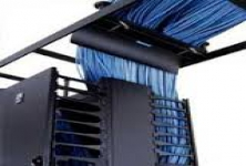 Netrack Enclosures Pvt. Ltd.