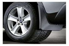 Shilpa Automobiles Pvt Ltd