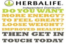 Herbalife India