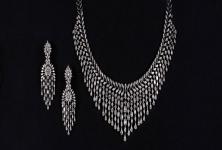 P C Jeweller Indore