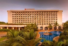 The Resort Malad