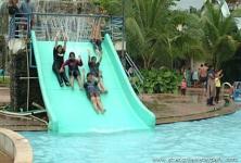 Shangrila Resort & Water Park