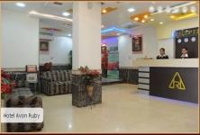 Shree Swami Samarth Trading Ent Pvt Ltd