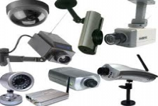 Rk & Sons Security Systems