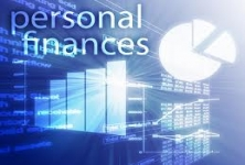 SBI Life Insurance Agent