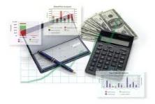 Syamala Devi - Bajaj Allianz Life Insurance