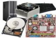 Spark Computer Solutions
