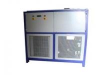 Jawahar Refrigeration