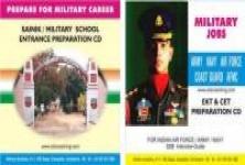 Defence Academy