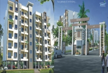 Adharsheela Property
