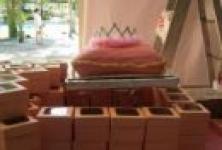 Gayatri Cake Shop - Monginis Cakes