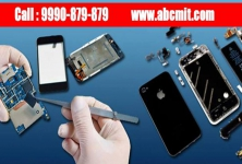 Abcmit - Mobile Repairing Course In Laxmi Nagar