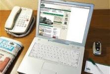 Broadbandwale.com