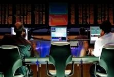Dynamic stocks management