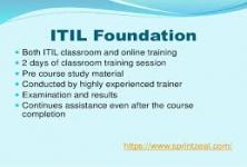 Csm Training In Chennai