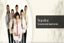 Gyandeep Institute of IT & Management