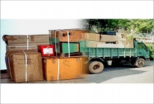 Chennai packers and movers