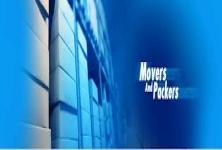 ICM Pack N Move